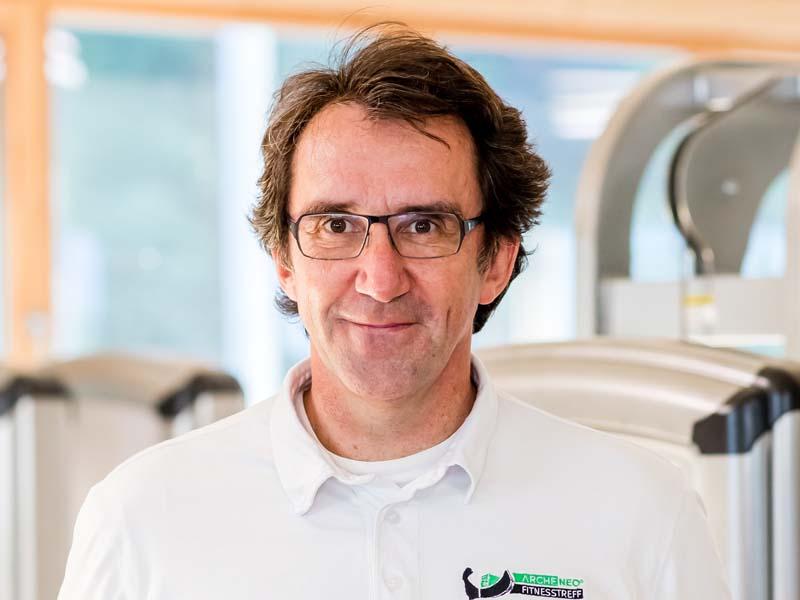 Philipp Reiner